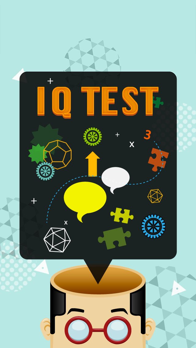 computer based iq testing An official intelligence test must be administered inside a controlled environment at an approved testing center the exam takes between two to four hours to complete, centered around questions based on logic and reasoning, as well as arithmetic the testing fee for this exam is between $40-60.
