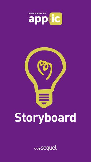 Storyboard|玩新聞App免費|玩APPs