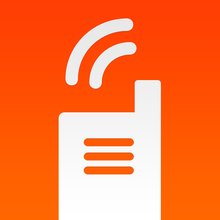Voxer Walkie Talkie Messenger - iOS Store App Ranking and App Store Stats