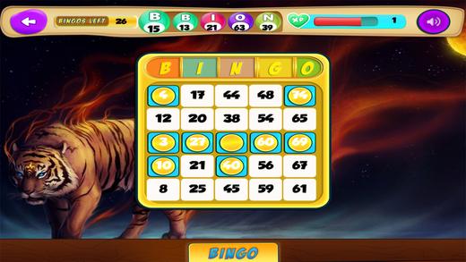 Bollywood Bingo Bash of Lucky Play Casino Big Fish Gamehouse By Alisa Buffalo Slots Free