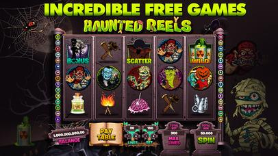 Screenshot 4 Royal Jackpot Slots