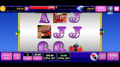 casino online spiele mega fortune