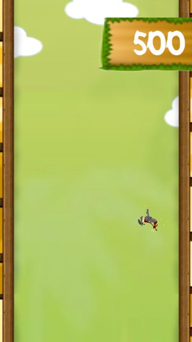 Ninja Jungle Run 2017: Running Game screenshot