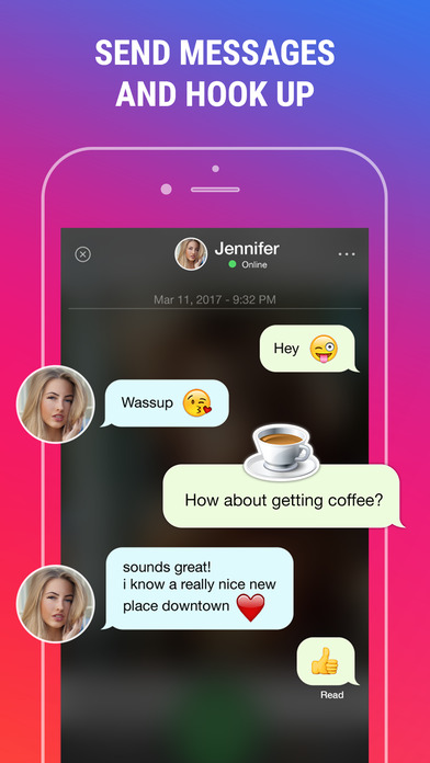 hook up only websites Tinder is not only perhaps the best-known dating app in the world, but also one   signing in with facebook makes it very easy and quick to set up a profile  daily  sign-ups, badoo is one of the biggest dating sites in the world.