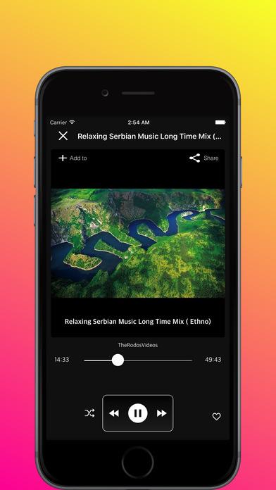 Mxtube download ipad