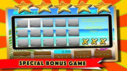 free online slots de casino holidays