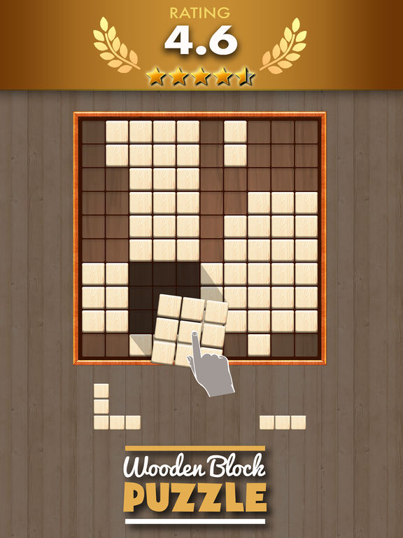 Wood Block Puzzle App Pc ~ Wooden block puzzle tips cheats vidoes and strategies