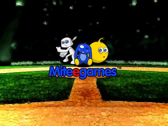Baseball Opoly screenshot 10