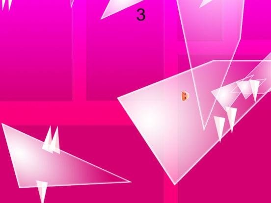 Lovely Little Jelly Escape screenshot 6