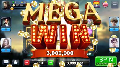 Screenshot 2 Slots of Fun® — Las Vegas Casino Game