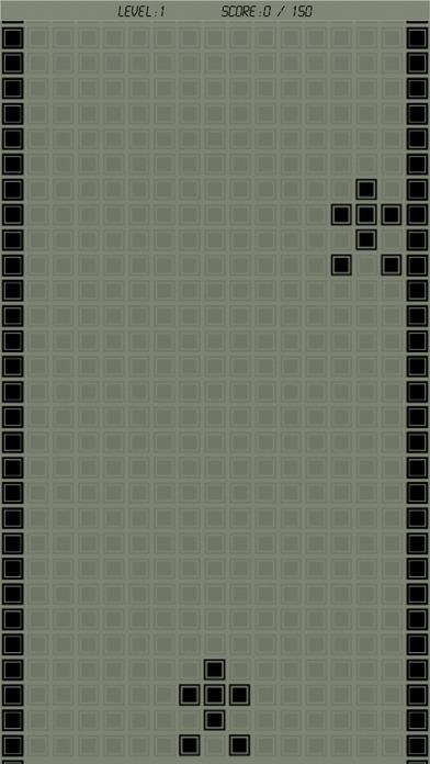 Car Racing Classical Screenshots