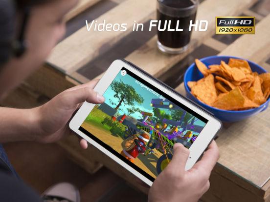 Game Guru - Scrap Mechanic Version iPad Screenshot 2