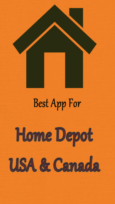 download Best App For Home Depot Locations apps 3