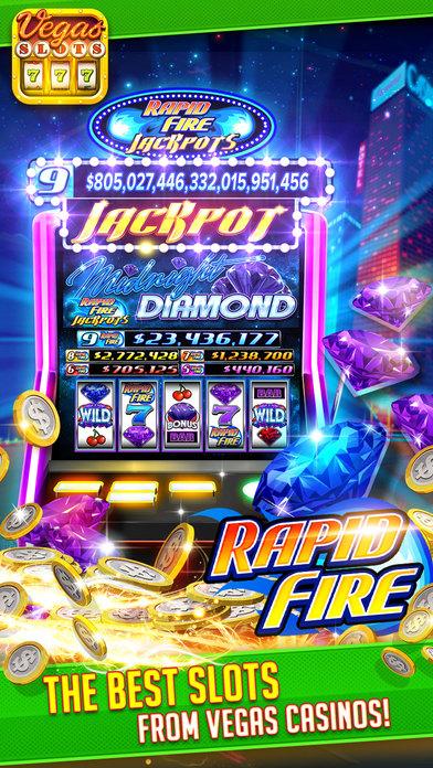 Skagit casino bingo
