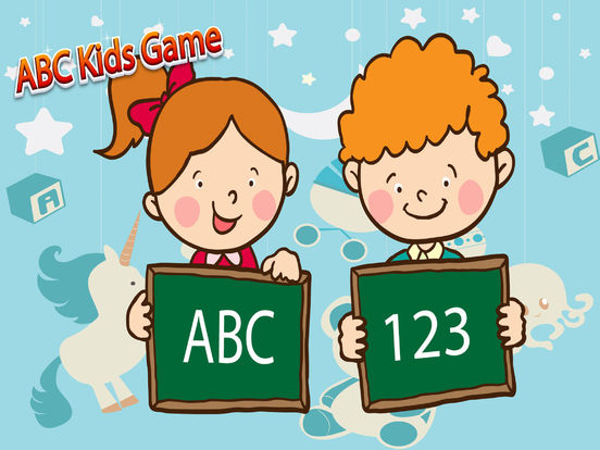 Games - Free Online Games - Play