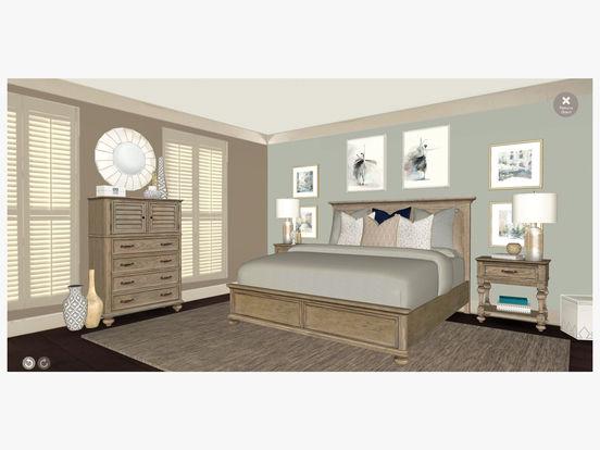 App Shopper Havertys 3d Room Planner Lifestyle