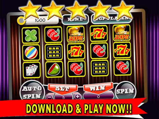 cherry casino v1