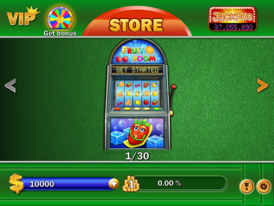 best free slots online book wheel