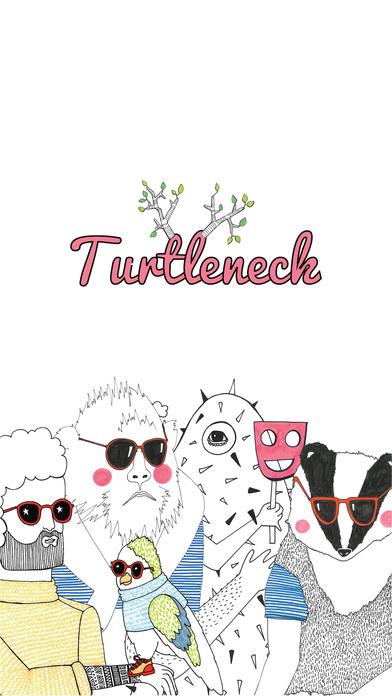 download Turtleneck apps 2