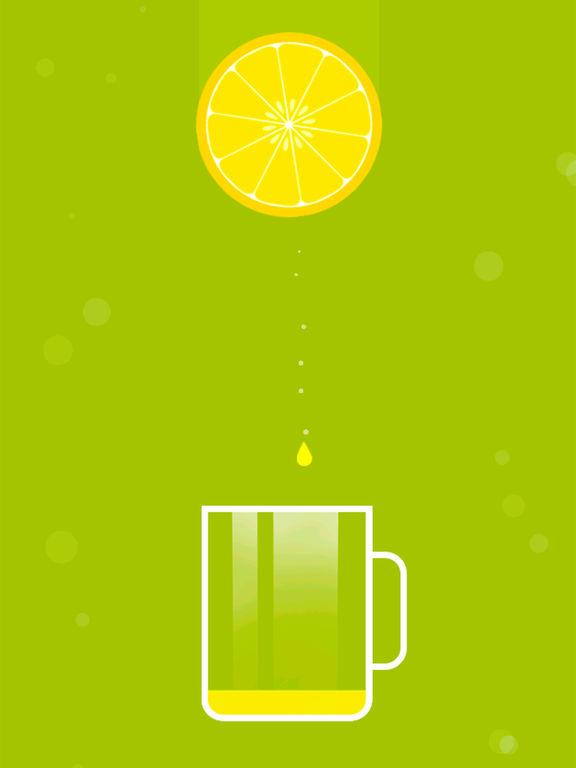 Lemonade Pro Screenshots