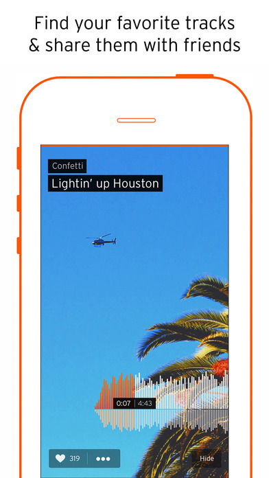 how to download music from soundcloud to ipad