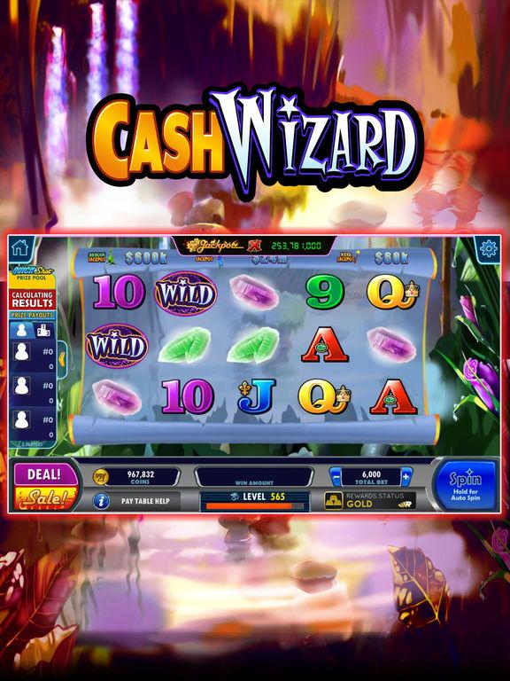 Double double bonus poker free online