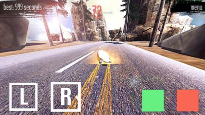 Real Longboard Downhill PRO - Skateboard Game screenshot 3