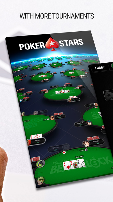 free full version game pokerstars 3