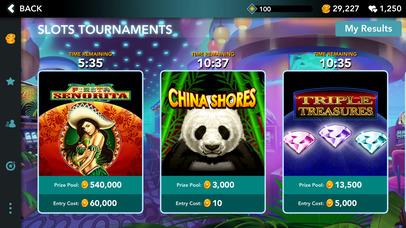 foxwoods online casino bonus code