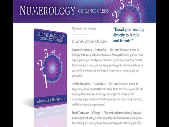 Numerology 3 indian astrology picture 2