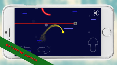 Neon: Super Ride screenshot 2