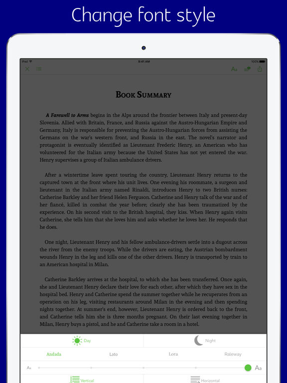 essays on the adventures of huckleberry Adventures of huckleberry finn this research paper adventures of huckleberry finn and other 63,000+ term papers, college essay examples and free essays are available.