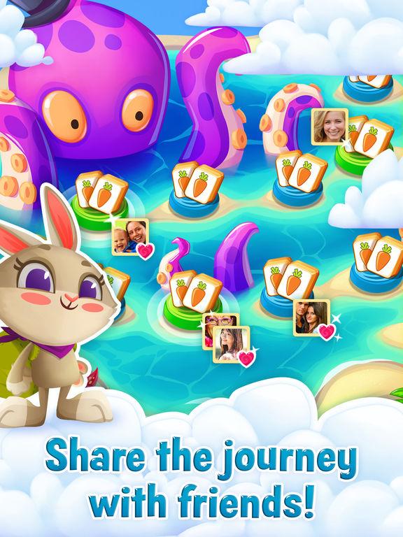mahjong trails download