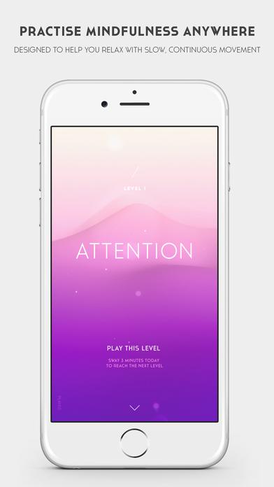 Singapore dating app iphone