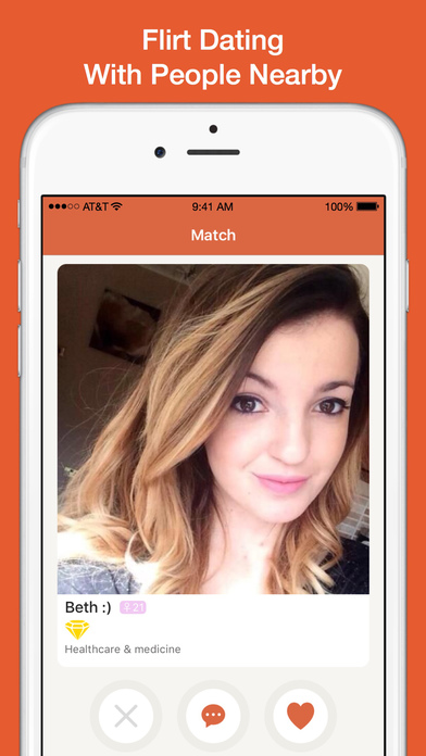 match & flirt with singles in newhope Then find true love or a flirt right now and take the first step towards a happier life new singles join every free dating app & flirt chat - match.