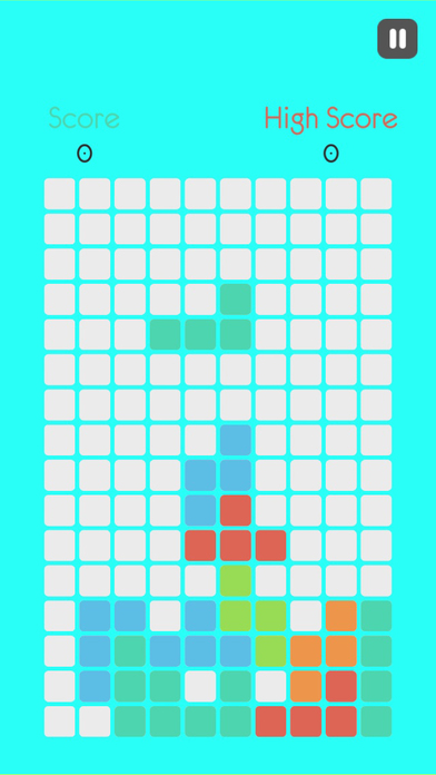 Brick Classic - Block Puzzle screenshot 2