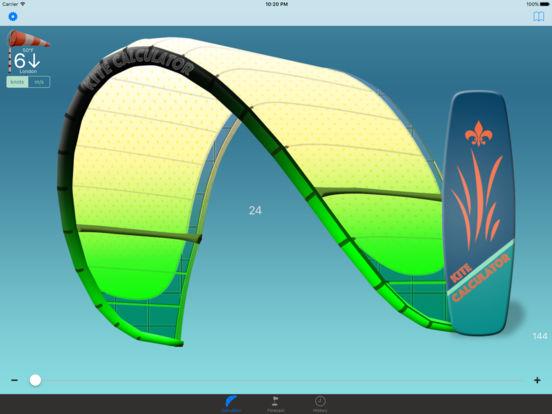My Kite Screenshots