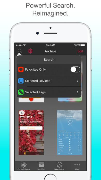 Screenshot++ Screenshots