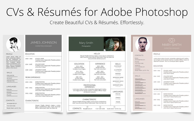Essay writing service co uk college physics homework help online graphic designer resume template resume template guru ready one page resume yelopaper Choice Image