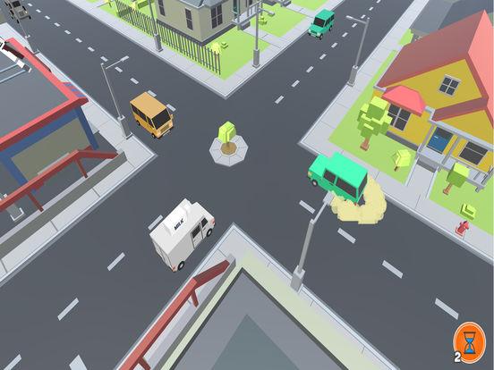 Скачать Cross Drive