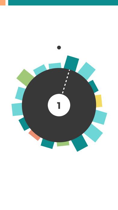 ColOrb app image