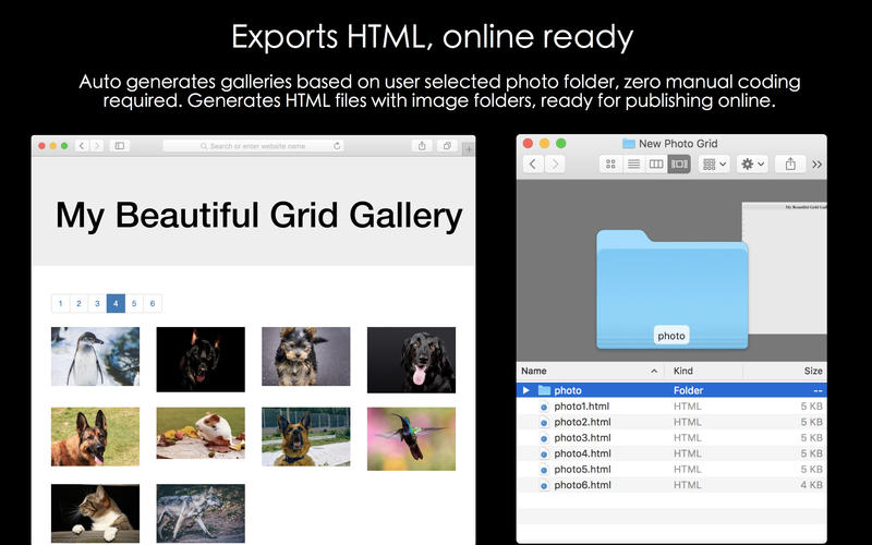 Responsive photo grid mac torrent download - Office mac french torrent ...