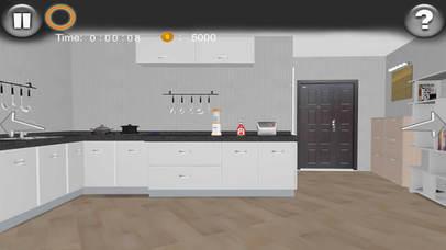 Escape 10 Rooms screenshot 4