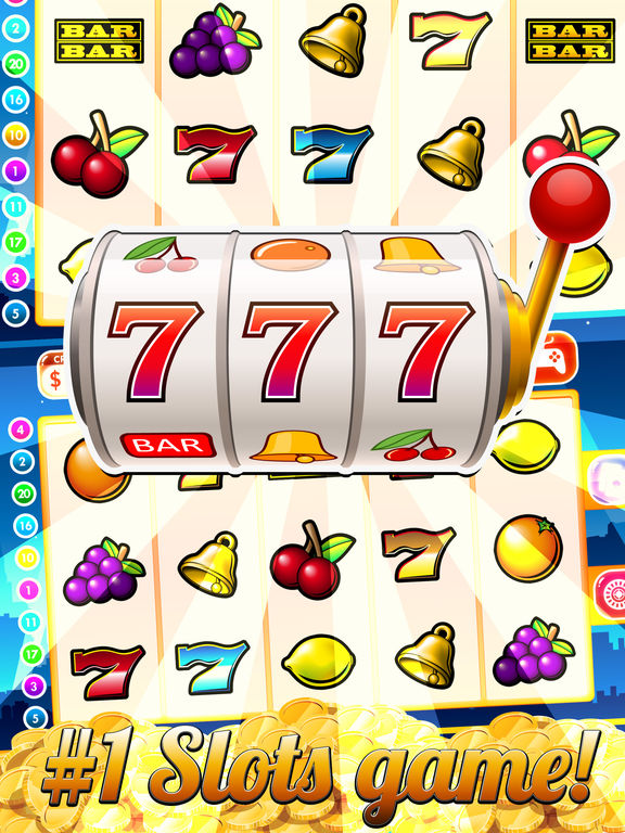 casino online play www 777 casino games com