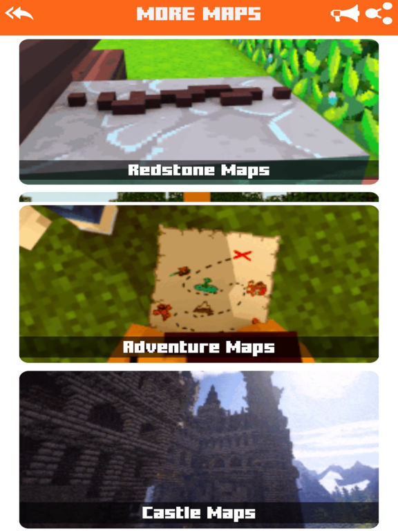 Helicopter Addons for Minecraft Pocket Edition PE Скриншоты7