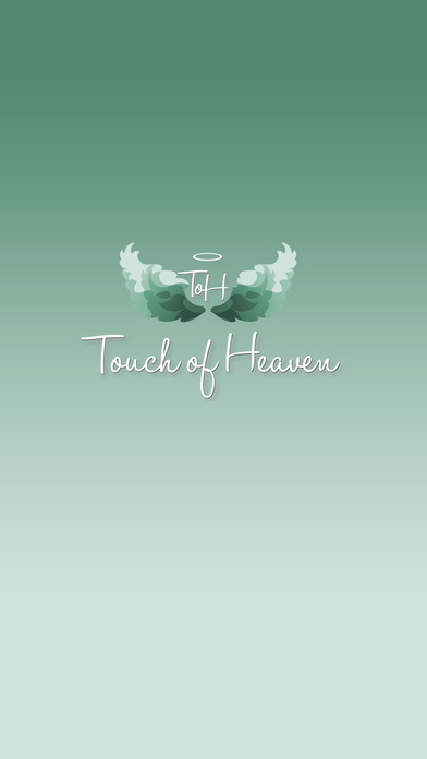 Touch of heaven by mindbody incorporated for A touch of heaven salon