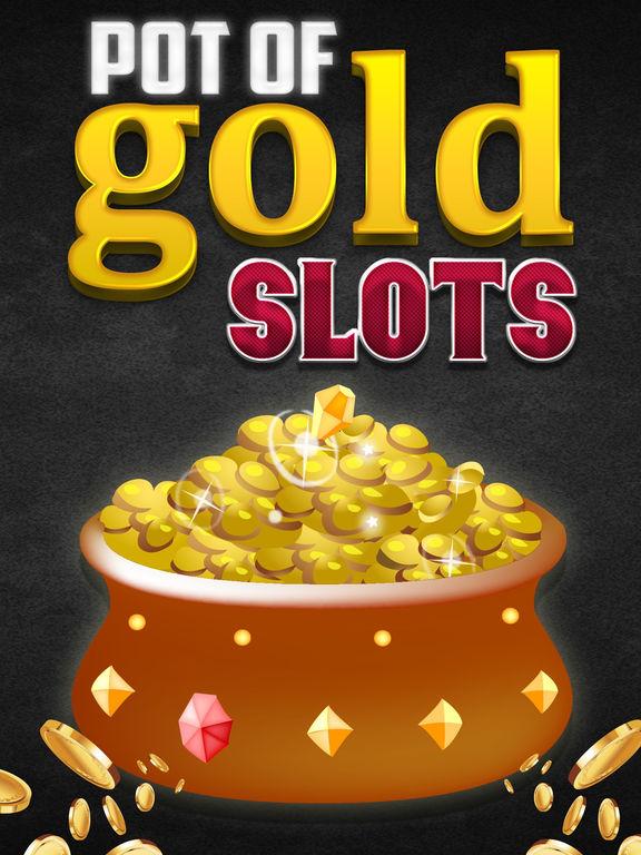 Betika casino roulette