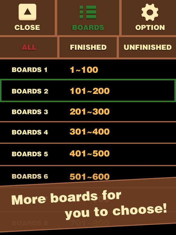 plus Mahjong plus screenshot 10