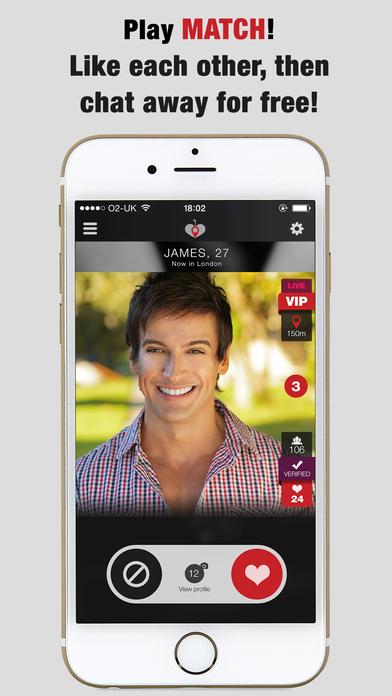 Best bdsm dating apps