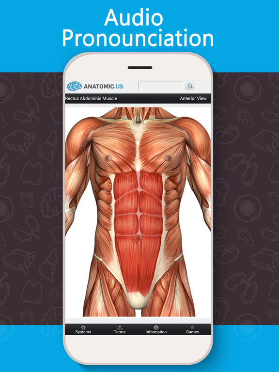 Anatomy Game Anatomicus Ipa Cracked For Ios Free Download